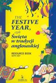 Wolański Adam (red.) - The festive year