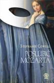 Cowell Stephanie - Poślubić Mozarta