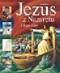 Rock Lois - Jezus z Nazaretu i Jego czasy