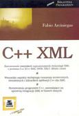 C++ XML