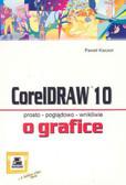 CorelDRAW 10 o grafice