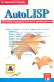 AutoLIPS Dostosowanie programu