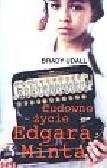Udall Brady - Cudowne życie Edgara Minta
