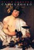 Langdon Helen - Caravaggio