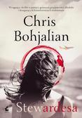 Bohjalian Chris - Stewardesa
