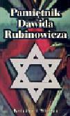 Pamiętnik Dawida Rubinowicza