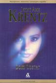 Krentz Jayne Ann - Dom luster