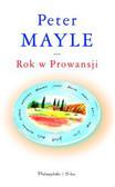 Mayle Peter - ROK W PROWANSJI