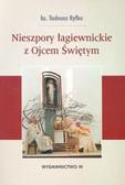 Ryłko Tadeusz - Nieszpory łagiewnickie z Ojcem Świętym