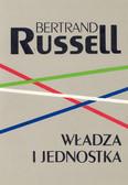 Russell Bertrand - Władza i jednostka