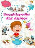 Marta Kępa - Encyklopedia dla dzieci