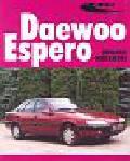 Morawski Edward - Daewoo Espero