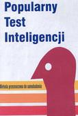 Popularny Test Inteligencji