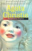 Christie Agata - Śmiertelna klątwa