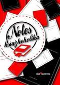 Nowicka-Bala Anna - Notes Książkoholika