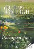 Balogh Mary - Niezapomniane lato