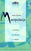 Almeida Fabrice - Manipulacja