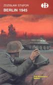 Stąpor Zdzisław - Berlin 1945