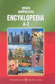 Nowa podręczna encyklopedia A-Z