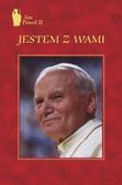 Jan Paweł II - Jestem z Wami