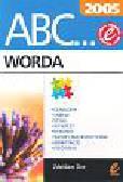 Dec Zdzisław - ABC... Worda 2005