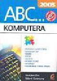 Dec Zdzisław, Konieczny Robert - ABC komputera 2005