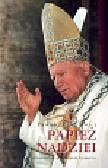 Zuchniewicz Paweł - Papież nadziei