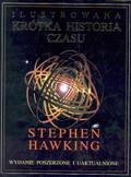 Hawking Stephen - Ilustrowana krótka historia czasu