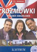 Rozmówki polsko-angielskie + KS
