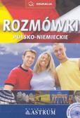 Rozmówki polsko-niemieckie + KS