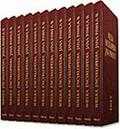 Wielka encyklopedia Jan Paweł II tom. 1-38