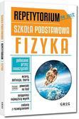 Aleksandra Zimoch - Repetytorium SP Fizyka w.2020 GREG