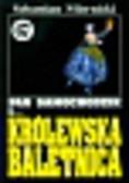 Miernicki Sebastian - Pan Samochodzik i Królewska baletnica 67