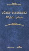 Piłsudski Józef - Wybór pism