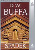 Buffa Dudley W. - Spadek