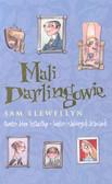 Llewellyn Sam - Mali Darlingowie