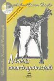 Conan Doyle Arthur - Mumia zmartwychwstała