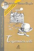 Conan Doyle Arthur - Tajemnica willi