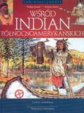 Jacquin Philippe - Wśród Indian północnoamerykańskich