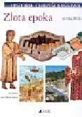 Historia chrześcijaństwa T II. Złota epoka