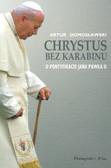 Domosławski Artur - Chrystus bez karabinu
