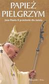 Silvestri Achill (red.) - Papież pielgrzym