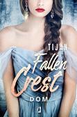 Meyer Tijan - Fallen Crest Tom 6 Dom
