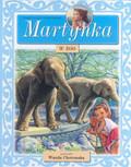 Chotomska Wanda - Martynka w zoo