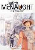 McNaught Judith - Na zawsze
