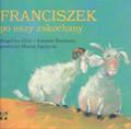 Glitz Angelika - Franciszek po uszy zakochany