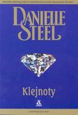 Steel Danielle - Klejnoty