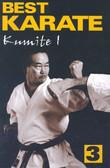 Nakayama Masatoshi - Best karate 3