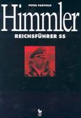 Padfield Peter - Himmler