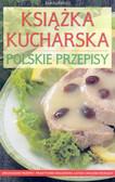 Aszkiewicz Ewa - Książka kucharska Polskie przepisy